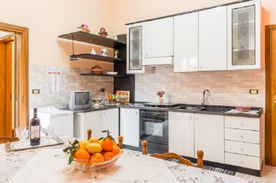 Appartement 103585 Avola