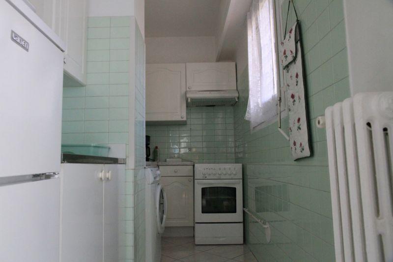 Overig uitzicht  Appartement 107752 Menton