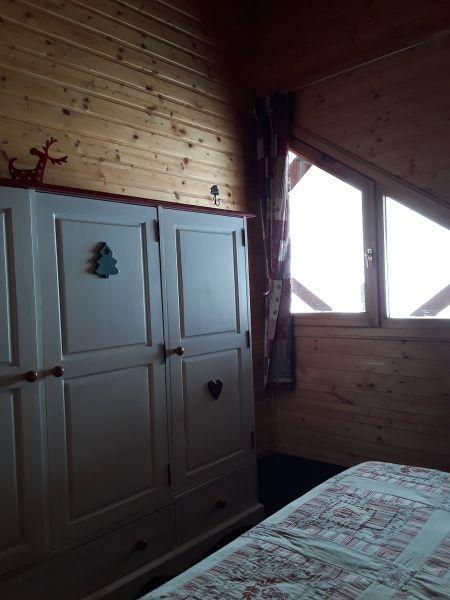 slaapkamer  Chalet 111824 Risoul 1850