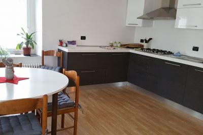 Keukenhoek  Appartement 112842 Santo Stefano di Cadore