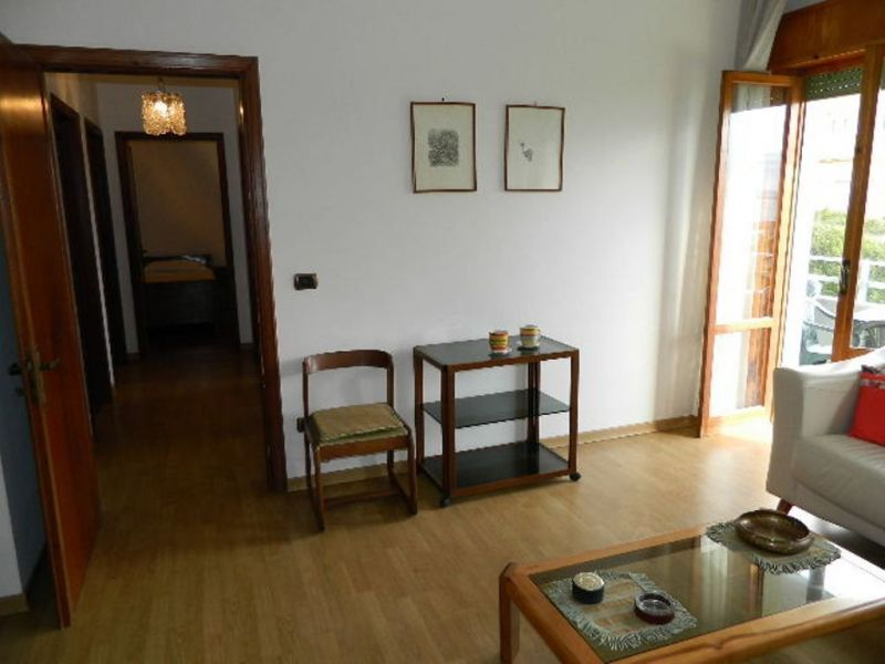 Appartement 113109 Gallipoli