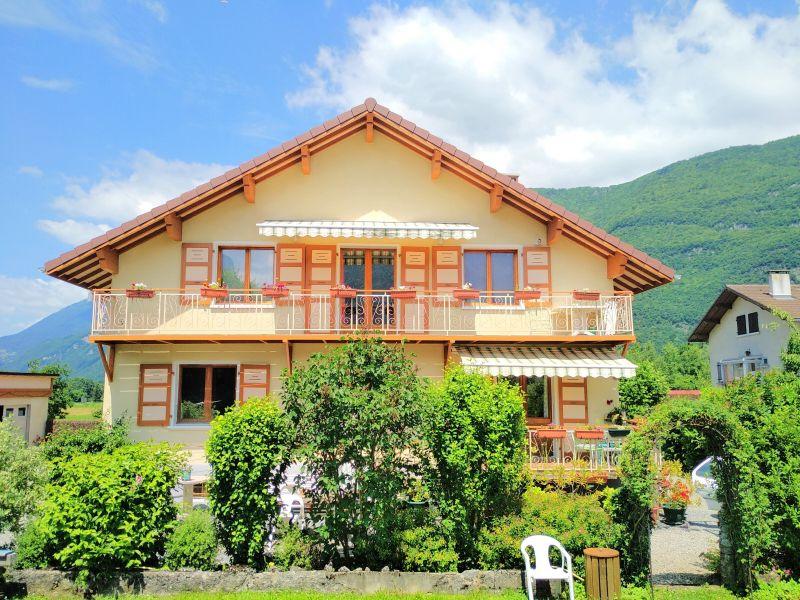 Appartement 115180 Annecy