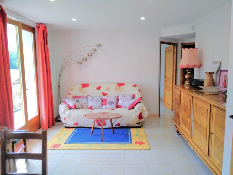 Eetkamer  Appartement 115180 Annecy