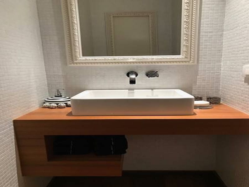 Apart toilet 1  Appartement 115900 Middelkerke