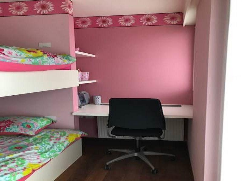 slaapkamer 2  Appartement 115900 Middelkerke