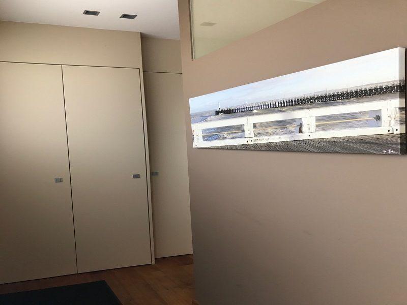 Provisiekast  Appartement 115900 Middelkerke