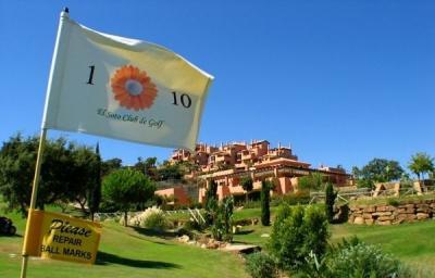 Appartement 65433 Marbella