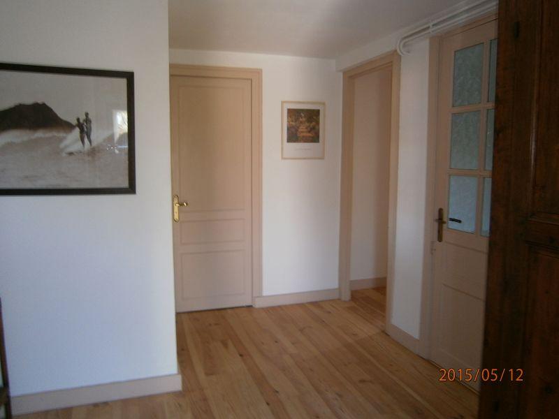 Ingang  Appartement 67987 Biarritz