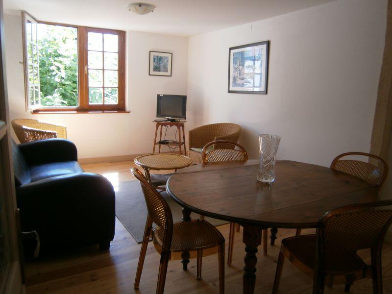 Verblijf  Appartement 67987 Biarritz
