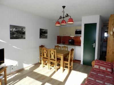 Verblijf  Appartement 73704 Les 2 Alpes