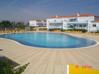 Zwembad  Appartement 74093 Portimão