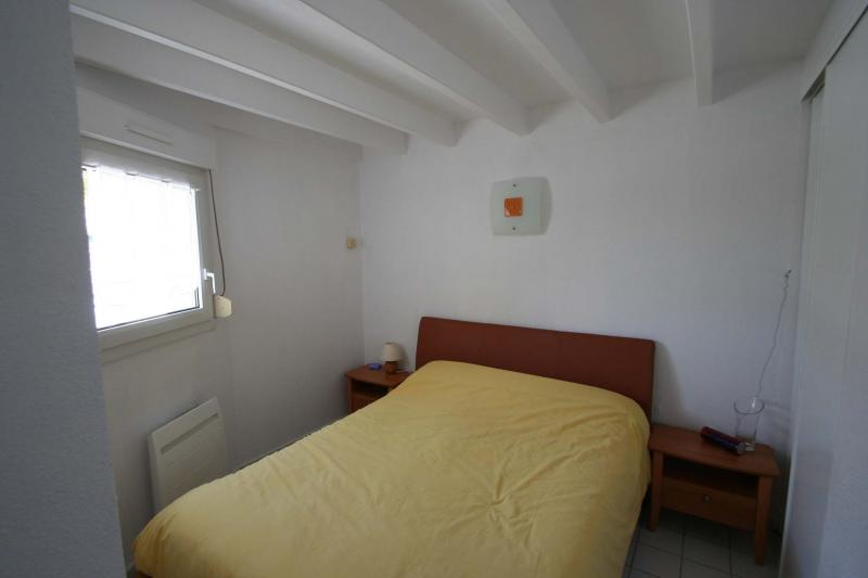 Villa 74637 Saint Denis d'Oléron