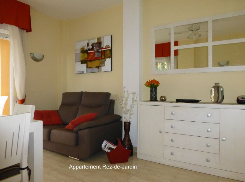 Appartement 101883 Dénia