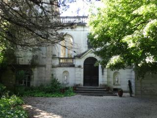 Vakantiehuis 104205 Saint Ambroix