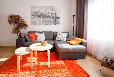 Appartement 109702 Sitges