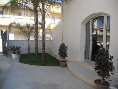 Appartement 110776 Avola
