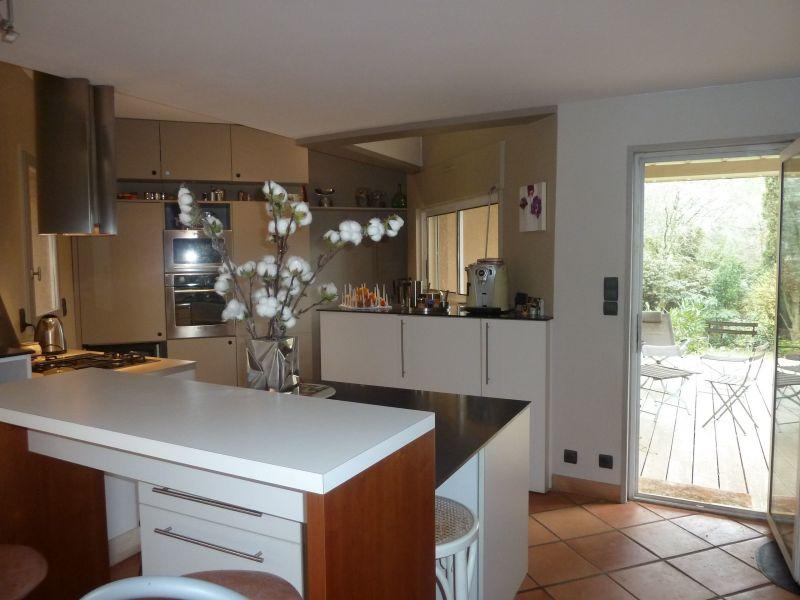 Villa 112551 Nîmes