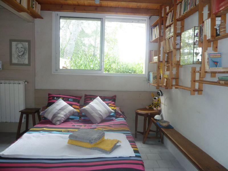 slaapkamer 2  Villa 112551 Nîmes