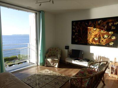 Appartement 67305 Deauville