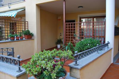 Appartement 69224 Alghero