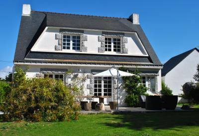 Villa 74926 Quiberon