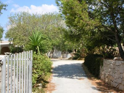 Villa 76913 Santa Maria di Leuca