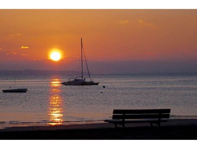 Strand  Vakantiehuis 80951 Andernos les Bains
