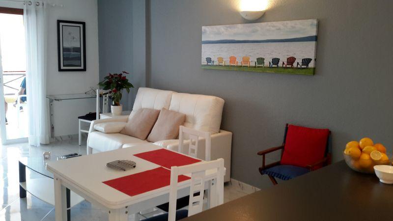 Appartement 88879 Los Cristianos