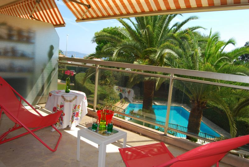 Appartement 92095 Nice