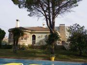 Villa Avignon 6 personen