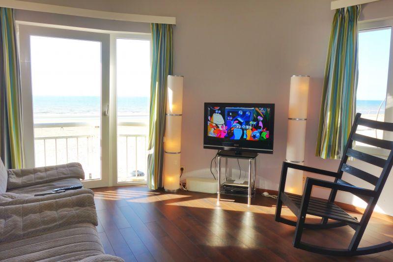 Appartement 96357 De Panne