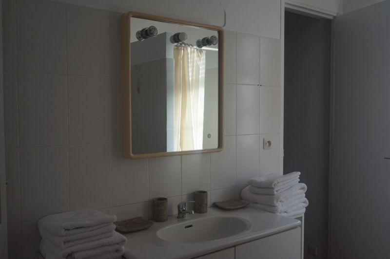 badkamer 2  Villa 102539 Saint Francois