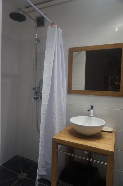badkamer 4  Villa 102539 Saint Francois
