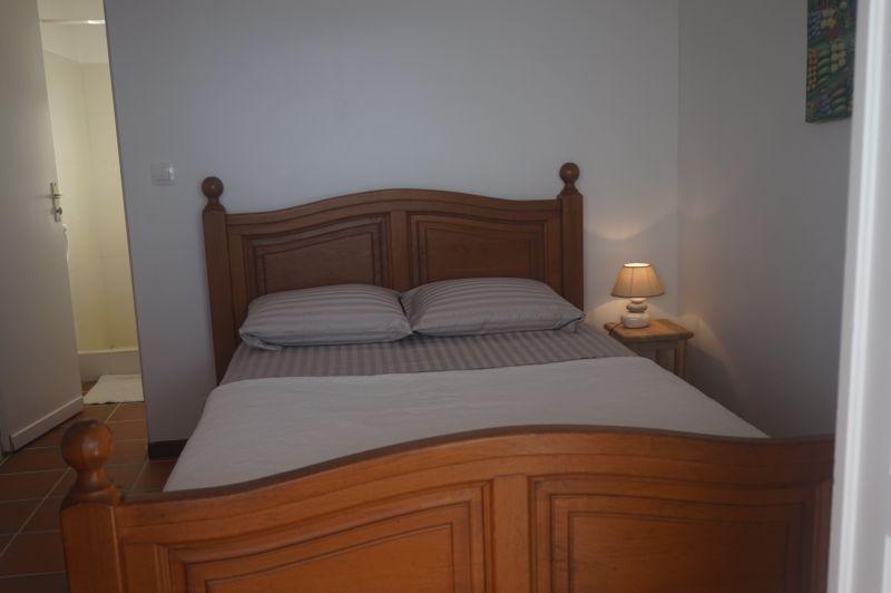 slaapkamer 3  Villa 102539 Saint Francois
