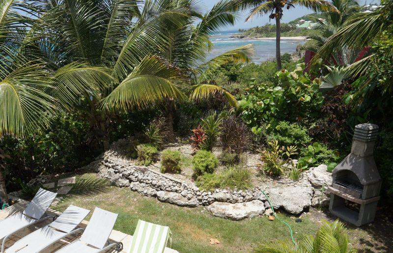 Villa 102539 Saint Francois