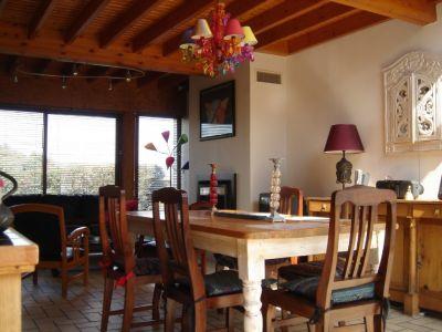 Villa 106031 Wissant
