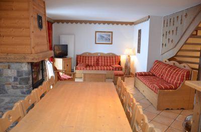 Appartement 106831 Peisey-Vallandry