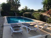 Villa Marbella 6 tot 8 personen