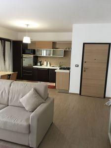 Appartement 64765 Porto Torres