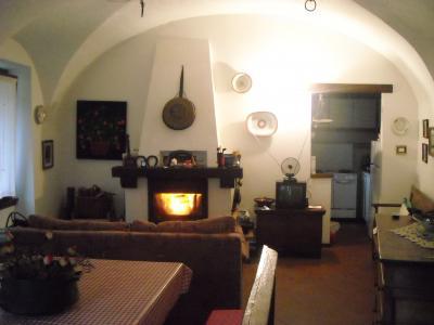 Verblijf  Appartement 69915 Ponte di Legno