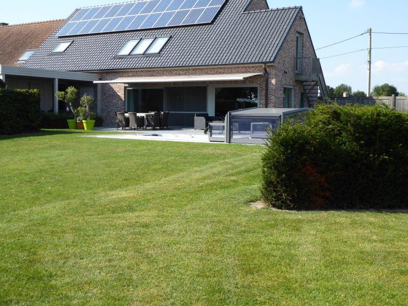 Vakantiehuis 78556 Kortrijk