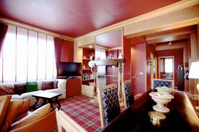 Verblijf  Appartement 79276 Tarvisio