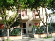 Appartement Bellaria Igea Marina 2 tot 4 personen