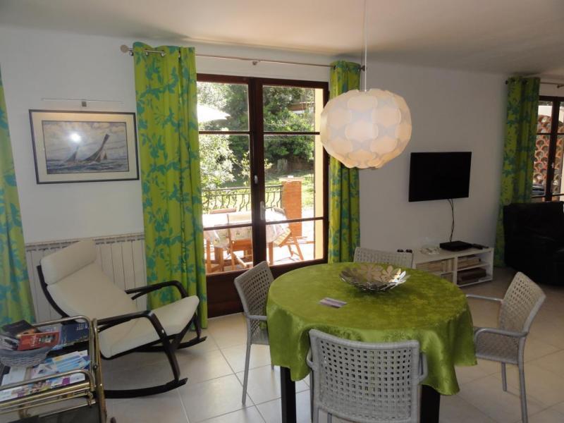 Eetkamer  Villa 84463 La Seyne sur Mer