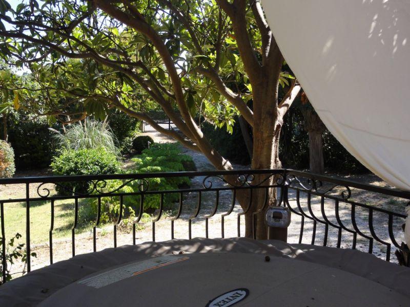 Overig uitzicht  Villa 84463 La Seyne sur Mer