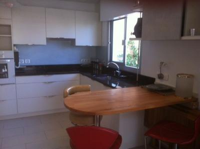 Open keuken  Appartement 96437