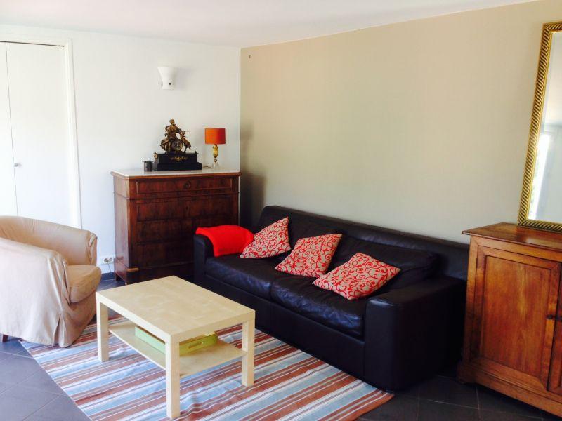 Verblijf  Appartement 96725 Menton