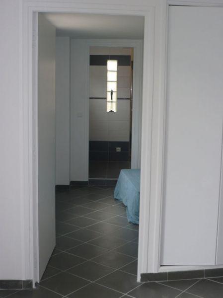 Gang  Appartement 96725 Menton