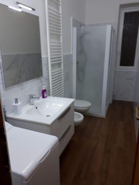 Appartement 100261 Sanremo