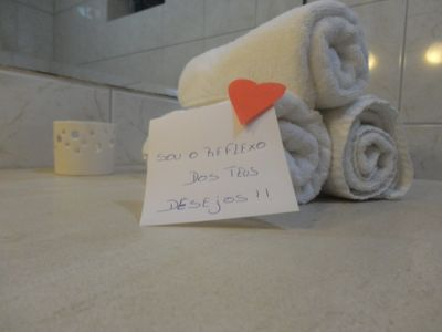 Appartement 101359 Vila do Conde